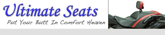 Ultimate Seats 2016
